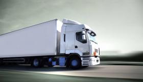 Best-top-desktop-trucks-wallpapers-hd-truck-pictures-and-photos-7
