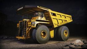 caterpillar_797_b_f_mining_truck_by_yoroque-d6ajaiu